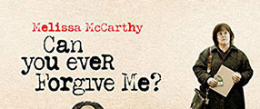 can-forgive-me-poster-logo