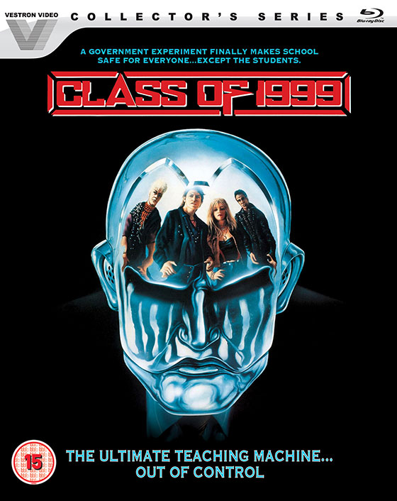 class-1999-blu-cover