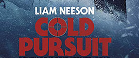 cold-pursuit-poster-logo