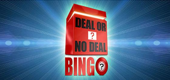 deal-no