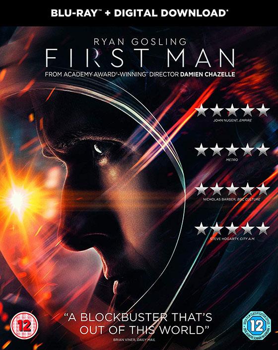 first-man-blu
