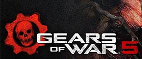 gears-5-logo