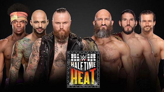 halftime-heat-2019