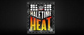 halftime-heat-logo