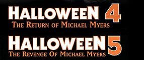 halloween-4-5-logos