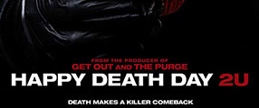 happy-death-day-2u-poster-logo