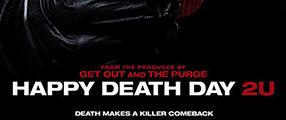 happy-death-day-2u-poster-logo