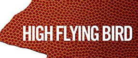 high-flying-bird-poster-logo