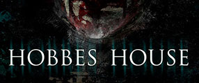 hobbes-poster-logo