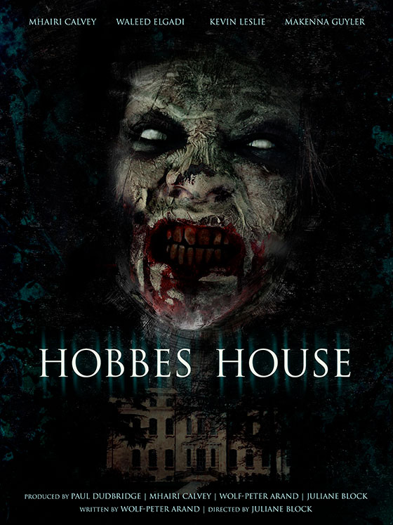 hobbes-poster