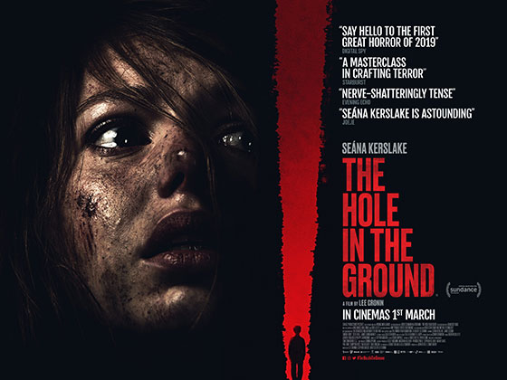 hole-ground-poster