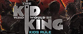 kid-king-poster-logo
