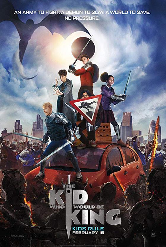 kid-king-poster