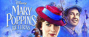 mary-poppins-2-poster-logo
