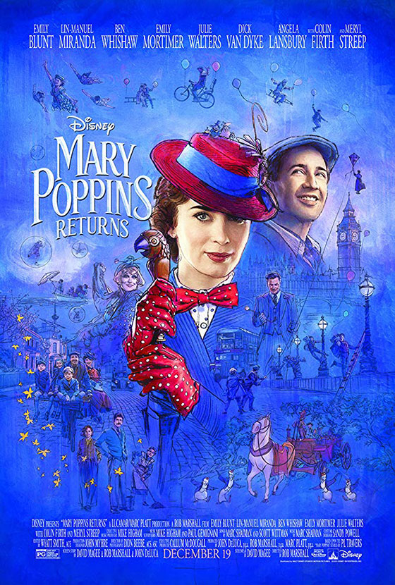 mary-poppins-2-poster
