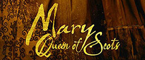 mary-scots-poster-logo
