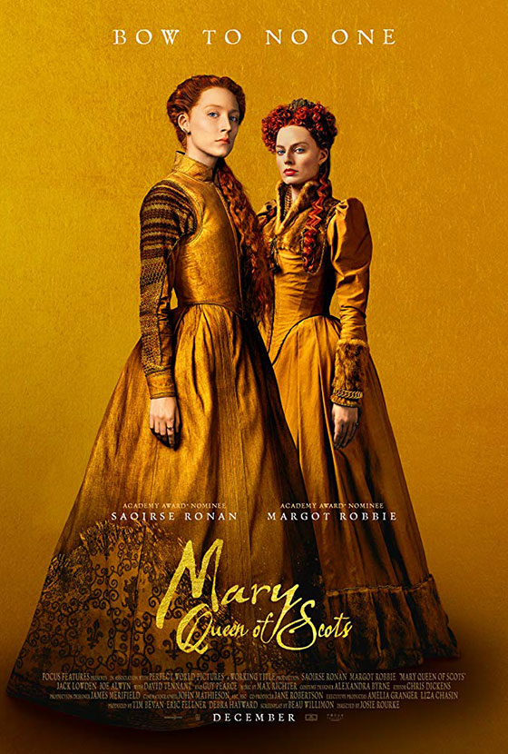 mary-scots-poster