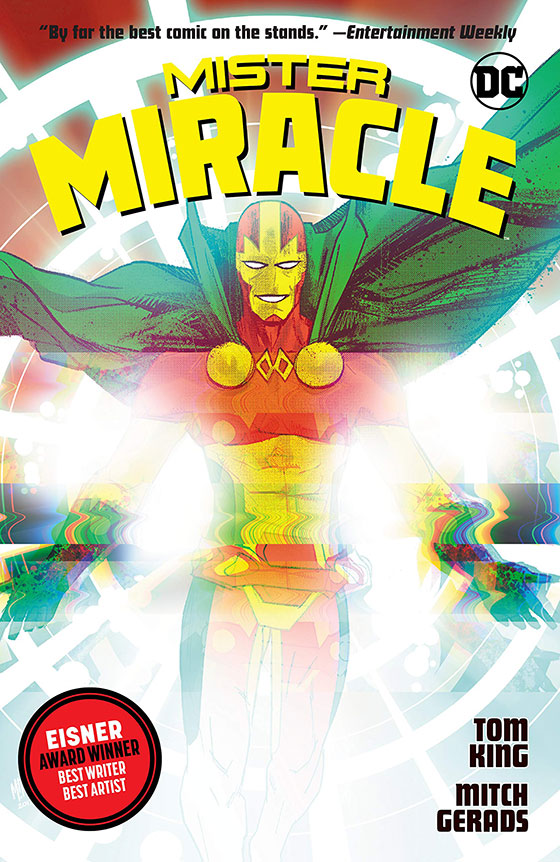 mr-miracle-gn-cover