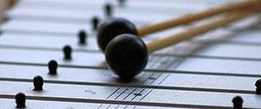 music-small