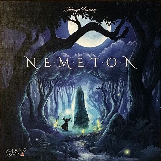 nemeton-box