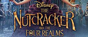nutcrack-4-realms-poster-logo