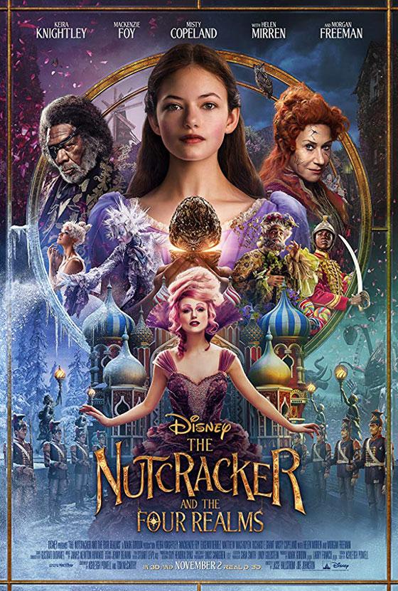 nutcrack-4-realms-poster