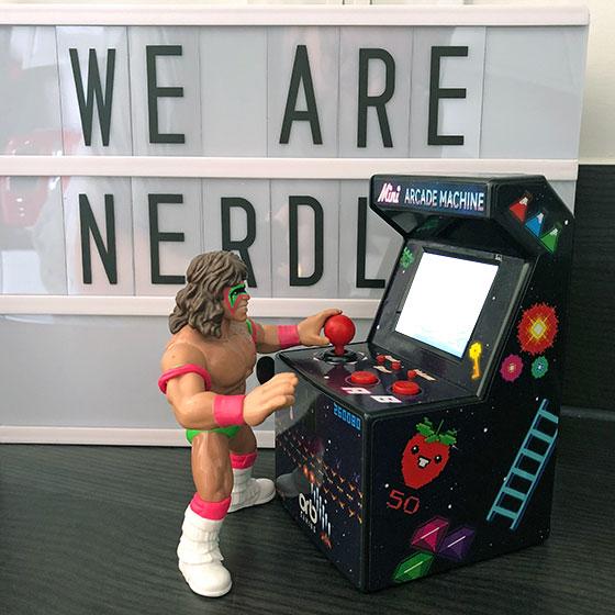 org-arcade-main