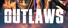 outlaws-dvd-logo