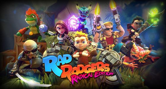 rad-rodgers-rad-ed