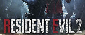re2-ps4-logo