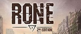 rone-box-logo