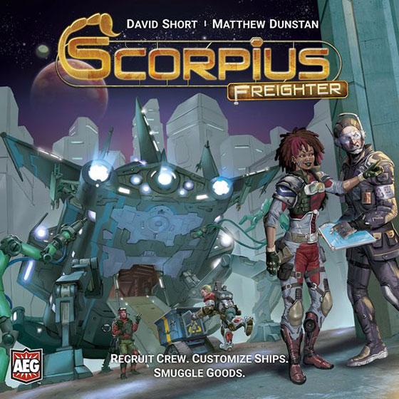 scorpius-box