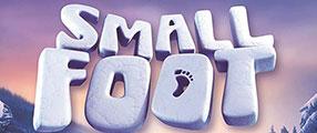 smallfoot-dvd-logo