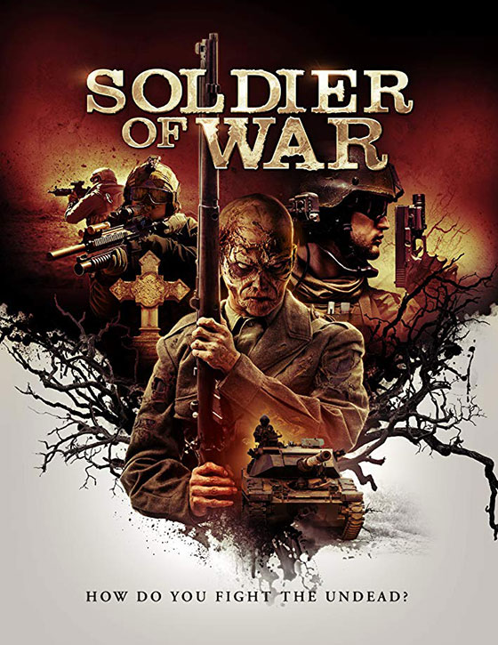 soldier-war-poster