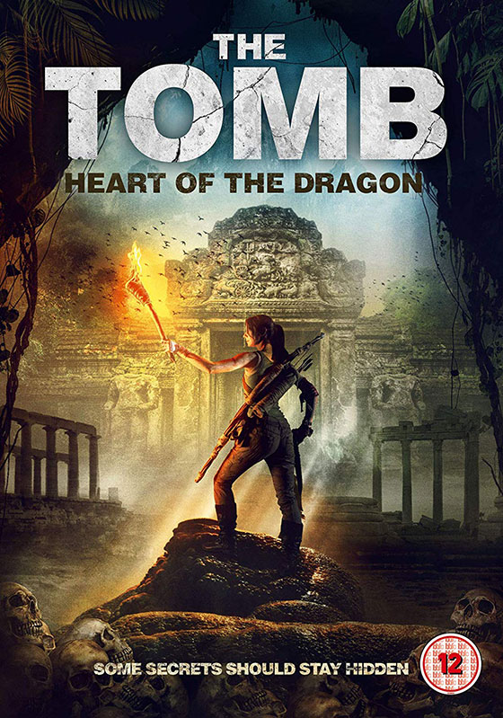 tomb-heart-dragon-cover