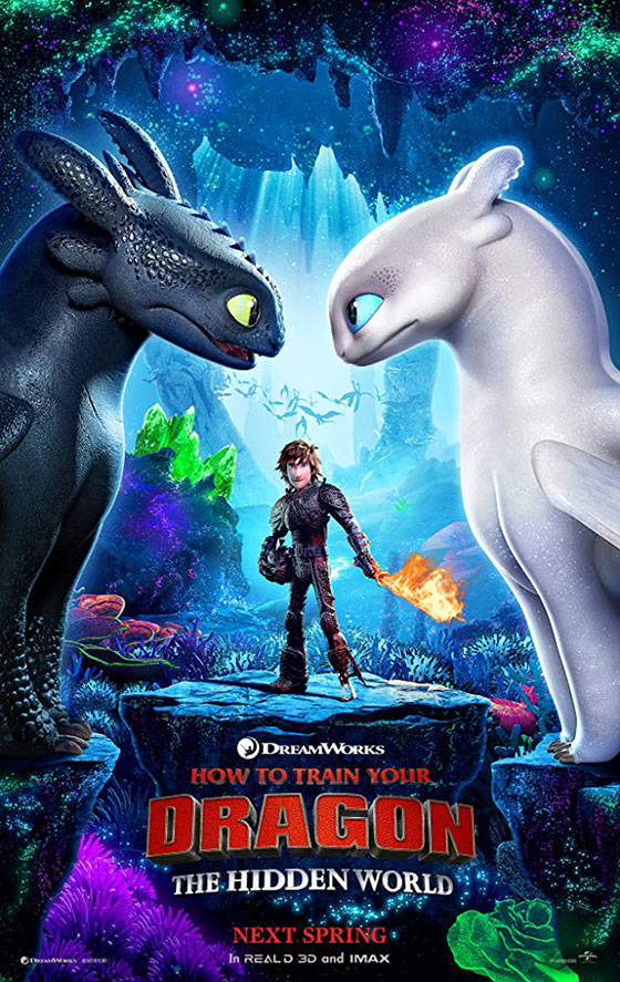 train-dragon-3-poster