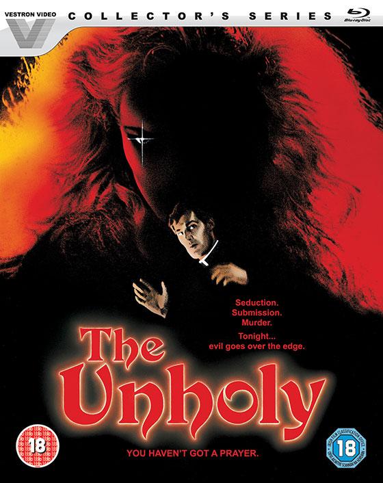 unholy-uk-blu-cover