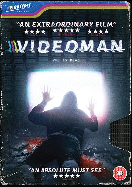 videoman-dvd