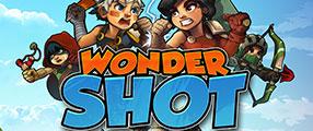 wondershot-logo