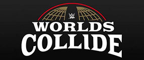 wwe-worlds-collide-small