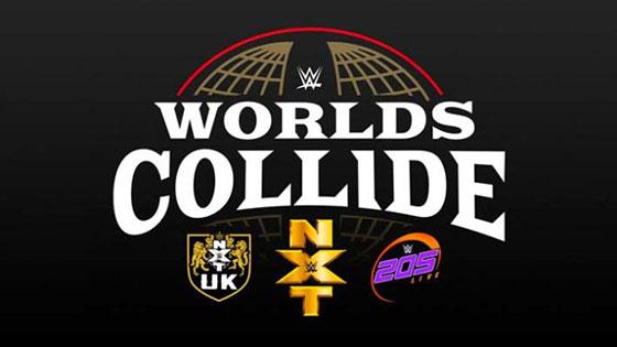 wwe-worlds-collide