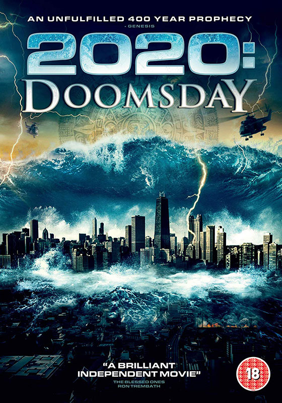 2020-doomsday-dvd-cover
