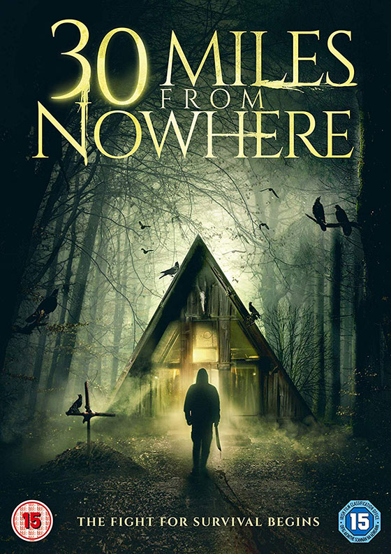 30-miles-nowhere-poster