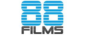 88-film-logo