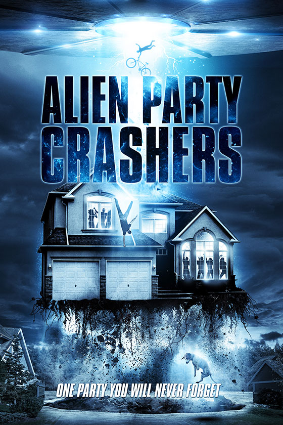 Alien-Party-Crashers-Key-Art