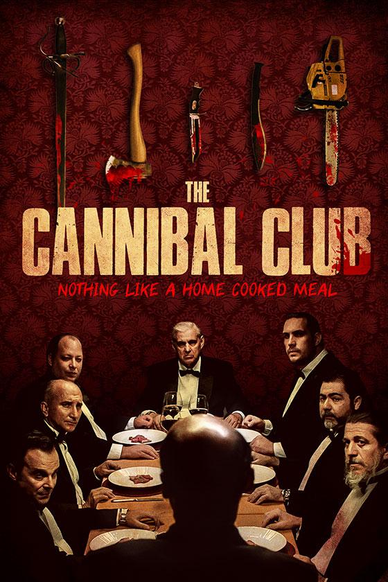 CannibalClub_Key-Art