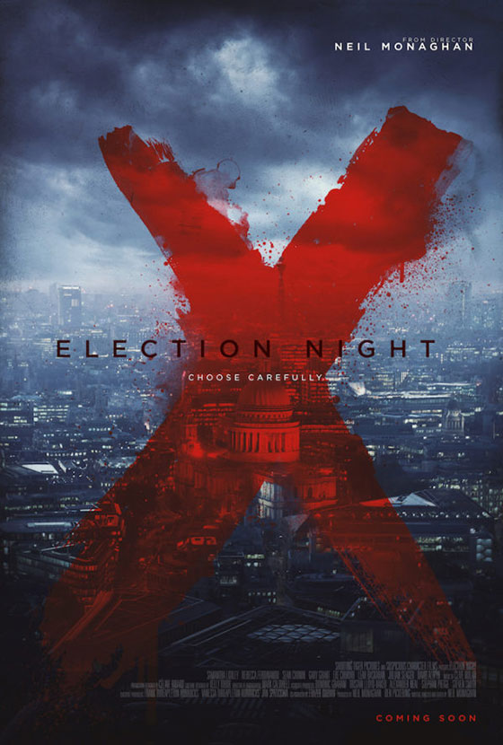 ELECTION-NIGHT-POSTER