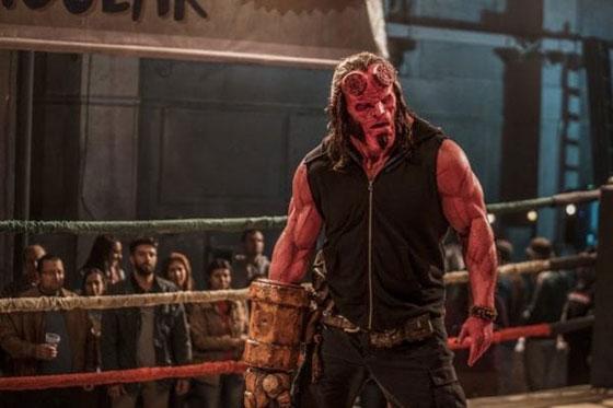 Hellboy-pic-3