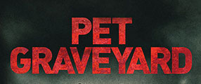 Pet-Graveyard-poster-logo