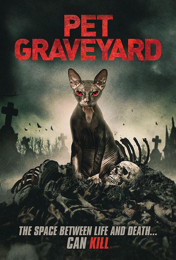 Pet-Graveyard-poster